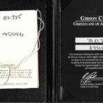 GIBSON-335NASH-2015-59SB-TAR-COA-GAL