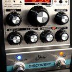 SUHR-discovery-header-EV